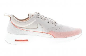 AIR MAX THEA ULTRA light iron ore/light bone/atomic pink