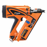 Paslode IM360Ci Li-ion First Fix Framing Nailer (010391)