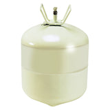 17kg Clear Adhesive Cannister for Pressurised Adhesive Container System