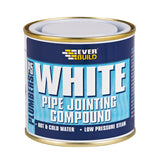 Plumbers Pipe Jointing Compound 380gram