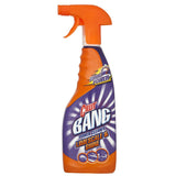 750ml Cillit Bang Limescale & Shine Cleaner