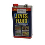 5 litre Jeyes Heavy Duty Cleaning Fluid