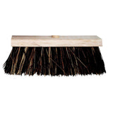 "13"" Bassine Brush Head Only"