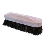 "9"" Deckscrub Brush only"