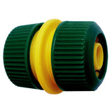 "1/2"" Double Female Hose Mender"