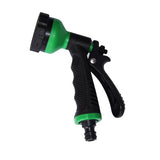 Adjustable Zinc Spray Gun