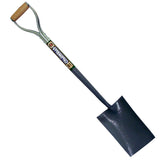 Trenching YD Handle All Metal Shovel