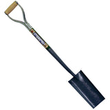 Cable Laying YD Handle All Metal Shovel