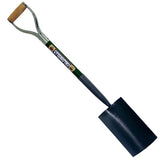 Grafting Tool YD Handle All Metal Shovel