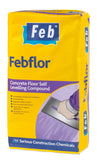20kg Febfloor Self Levelling Compound