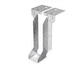 Build-In Joist Hangers