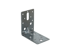 Heavy Duty Brackets