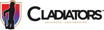Cladiators