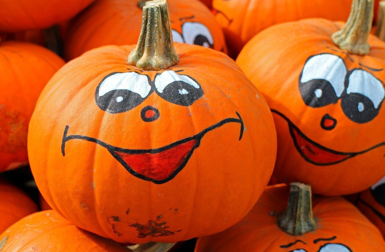 the christian origins of halloween - our lord style