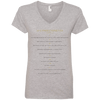 10 Commandments (Exodus 20)-Apparel-Our Lord Style