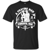 A Praying Man-Apparel-Our Lord Style