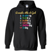 A Week Without God Pullover Hoodie-Apparel-Our Lord Style