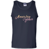 Amazing Grace-Apparel-Our Lord Style