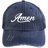 Amen Caps-Apparel-Our Lord Style