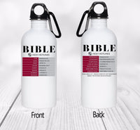 Bible Holy Hotline Cups - ✞✞65% OFF Today✞✞-Apparel-Our Lord Style