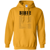 Bible Spiritual Directory Assistance-Apparel-Our Lord Style