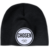 Chosen Caps-Apparel-Our Lord Style