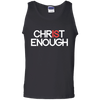 Christ Is Enough-Apparel-Our Lord Style