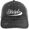 Disciple Caps-Apparel-Our Lord Style