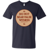 Do Nor Bear False Witness-Apparel-Our Lord Style