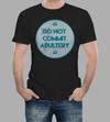 Do Not Commit Adultery-Apparel-Our Lord Style
