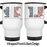Ephesians 1:7 Mugs-Drinkware-Our Lord Style