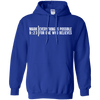 Everything Is Possible For One Who Believes (Mark 9:23)-Apparel-Our Lord Style