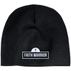 Faith Warrior Caps-Apparel-Our Lord Style
