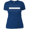 For By Grace I Have Been Saved Through Faith (Ephesians 2:8)-Apparel-Our Lord Style