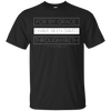 For By Grace I Have Been Saved Through Faith (Ephesians 2:8) Cotton Shirt-Apparel-Our Lord Style