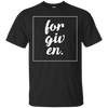Forgiven-Apparel-Our Lord Style