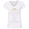 G200 Gildan Ultra Cotton T-Shirt-Apparel-Our Lord Style