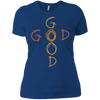 God Good-Apparel-Our Lord Style