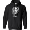 God So Loved the World Pullover Hoodie-Apparel-Our Lord Style