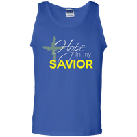 Hope In My Savior-Apparel-Our Lord Style