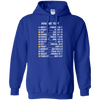 How Are You Pullover Hoodie-Apparel-Our Lord Style