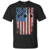 One Nation Under God (Front Design)-Apparel-Our Lord Style