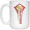 Philippians 4:13 Mug-Accessories-Our Lord Style