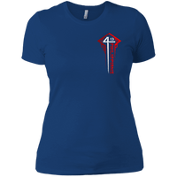 Philippians 4:13 - Unisex Tees & Hoodies (Chest Design)-Apparel-Our Lord Style