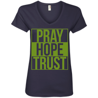 Pray Hope Trust-Apparel-Our Lord Style
