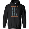 Salvation-Apparel-Our Lord Style