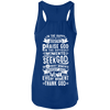 Seek God (Ladies' Back Design)-Apparel-Our Lord Style