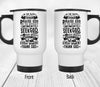 Seek God Mugs/Cups - 60% OFF Now!-Apparel-Our Lord Style