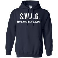S.W.A.G-Apparel-Our Lord Style