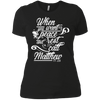 When You Want Peace And Rest, Call (Matthew 11:28)-Apparel-Our Lord Style